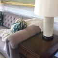 Boston.com picks LeBlanc Design Interiors