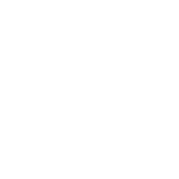 LeBlanc Interiors Best of Boston Home 2020